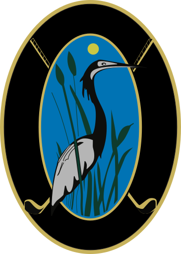 Heron's Landing Phases III and IV